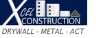 Xcel Construction, Inc. | Drywall – Metal – ACT